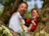 Dating voor actieve 50-plussers