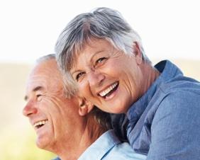 Echte dating-site 50 und älter