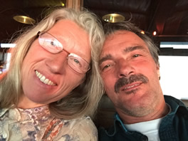 50 plus dating edmonton
