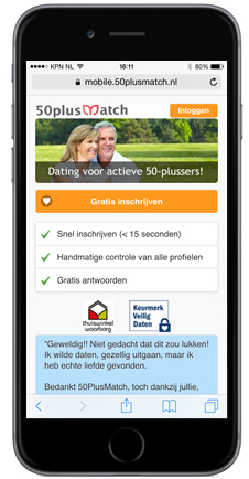 gratis mobiele dating online sites stap-voor-stap online dating profiel creatie gids