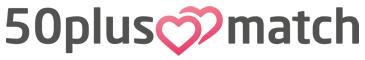 Gratis datingsite voor 50 plus