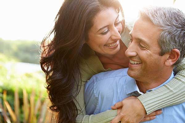 Dating noord brabant free dating sitea